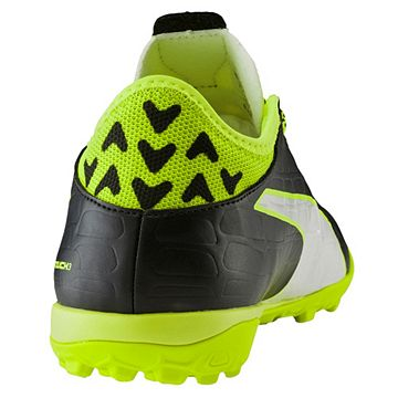 Puma EvoTouch 3 Mens Astro Turf Shoe 9b02a2cd1