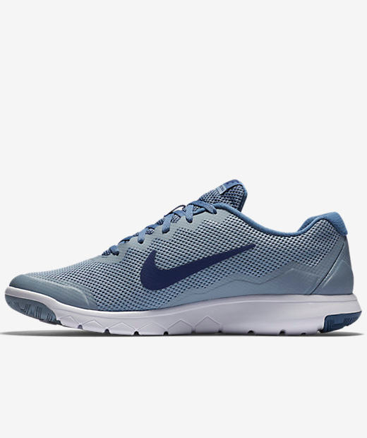 ee3d7d33bb93 Nike Flex Experience Run 4