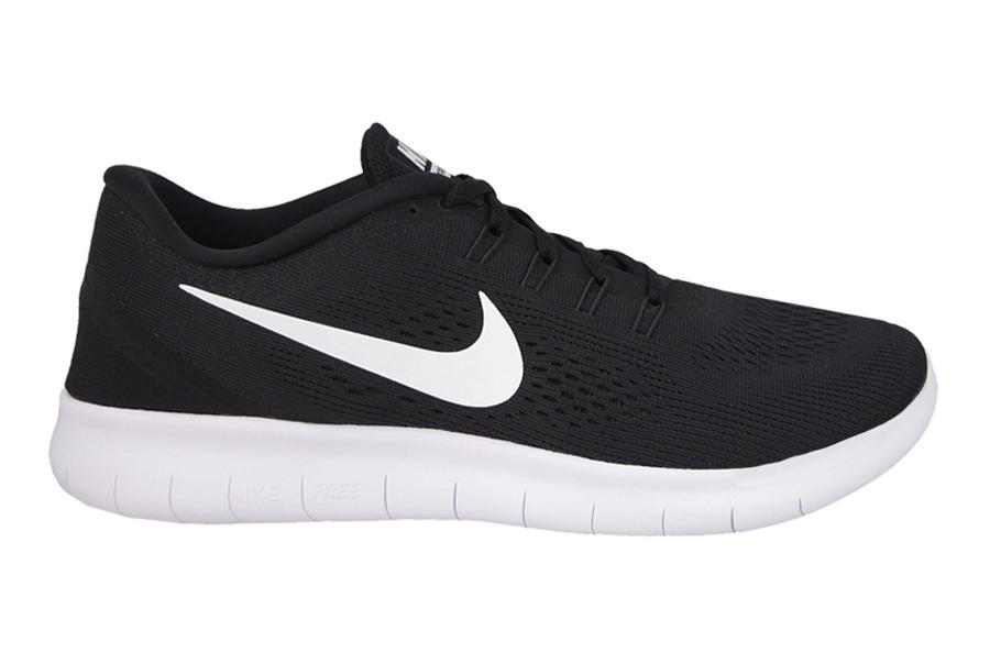 Nike Free Run Mens Running Shoe 767f5d0d8