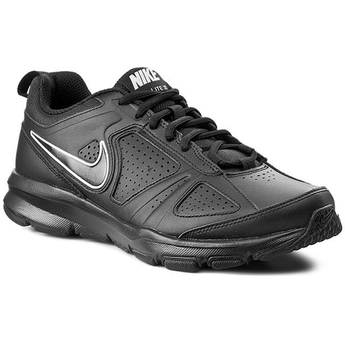 Nike T-Lite XI Training Shoes Mens White
