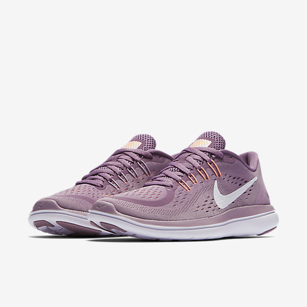 7b0b33f2d0b Nike Flex RN Women s Running Shoe