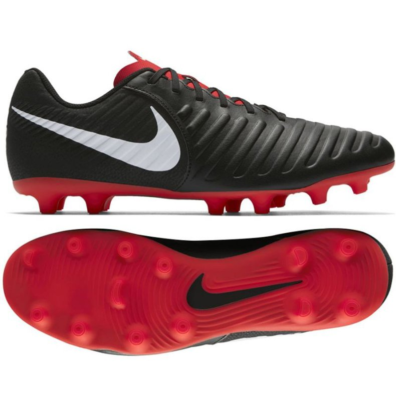 42729e7ef Compare. Nike Tiempo Legend VII Club Multi-Ground ...