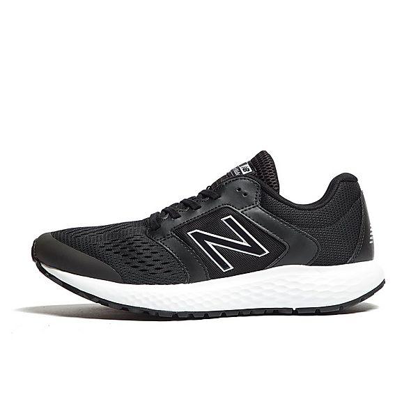 7367f616377 New Balance M520 V5 Men's Running Shoes