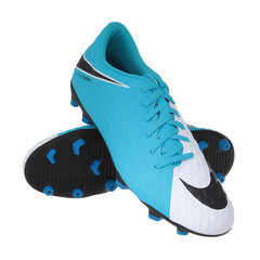 cheap for discount b4e5f c3ce3 Nike Hypervenom Phade 3 FG Football Boots