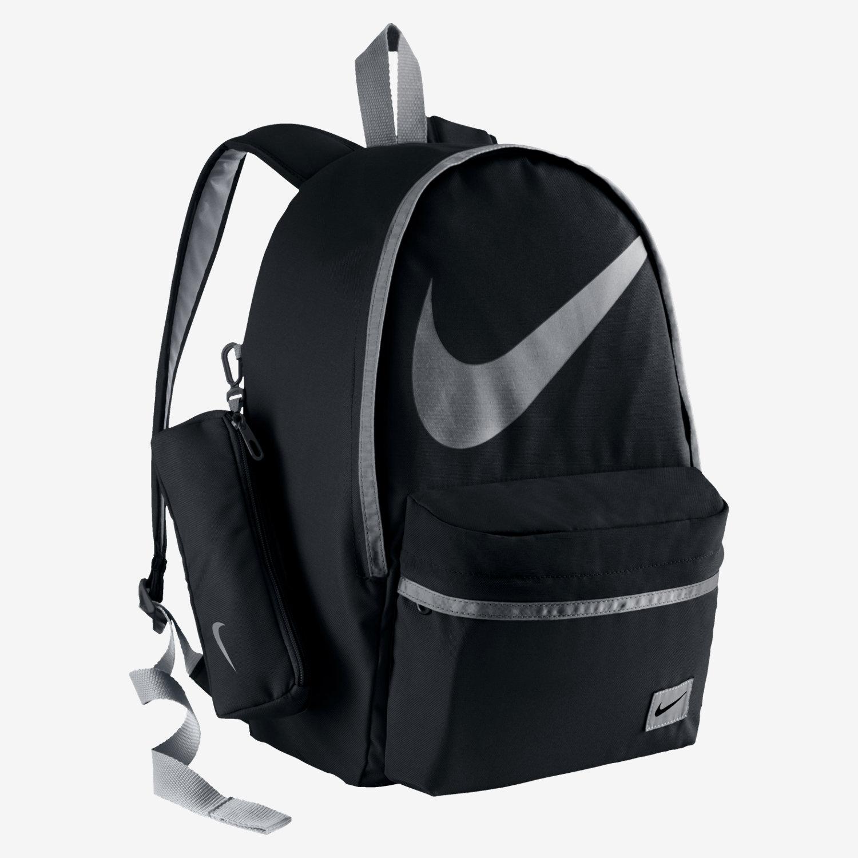 Nike Youths Halfday Backpack