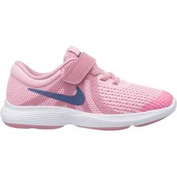 8fd21dd63fdf Compare. Nike Revolution 4 Velcro Running Shoes