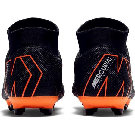 los angeles 1d5e1 50ba4 Nike Mercurial Superfly VI Academy MG Junior Football Boots