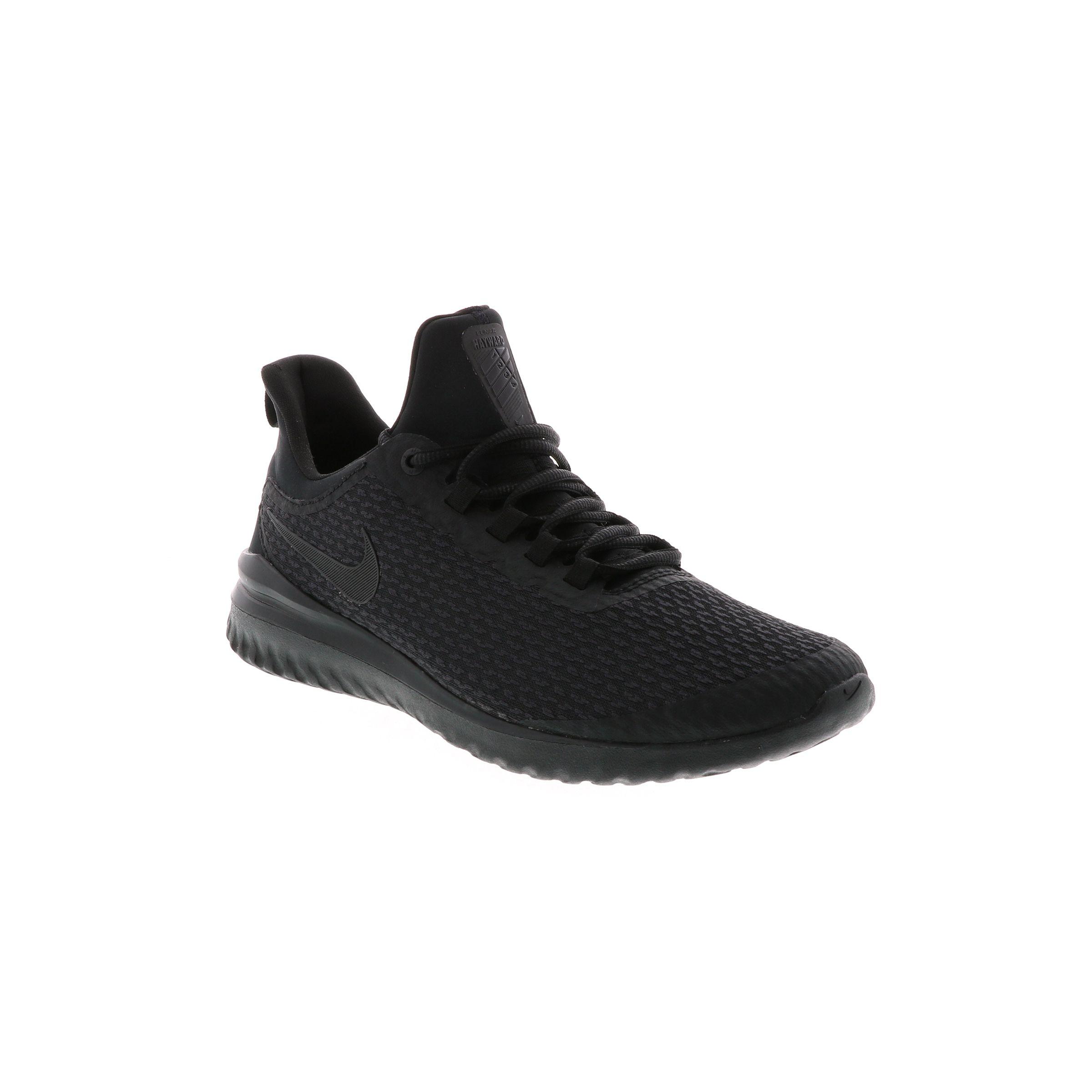 Nike Renew Rival Mens Running Shoe
