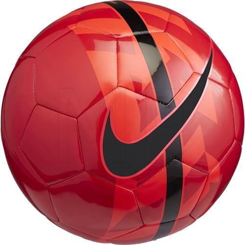 best website 9e2b6 70e19 official nike hypervenom react football 0d073 e64f3