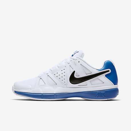 Nike Court Air Vapor Advantage Men s Tennis Shoe 70be5cbc7