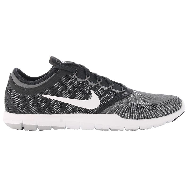best service 17ff0 4ab5b Nike Flex Adapt Womens Training Shoe