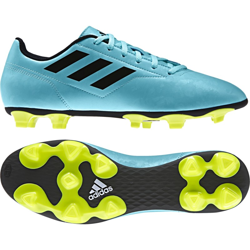 competitive price 9c628 a4619 Adidas Conquisto II Firm Ground Football Boots