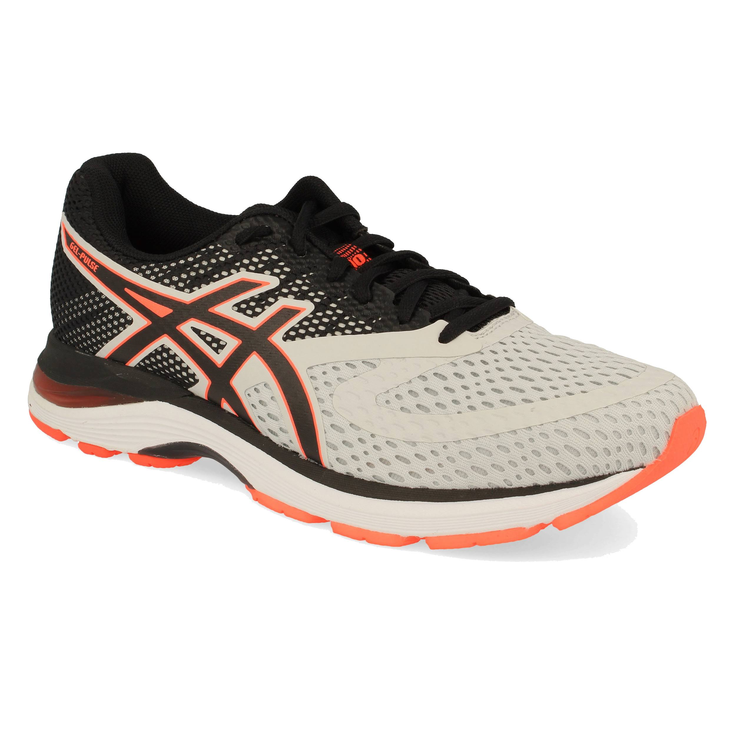 a0480c658df46 Asics Gel-Pulse 10 Men s Running Shoes Trainers