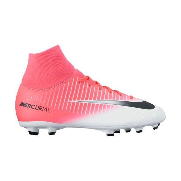 release date: 8312e 69683 Nike Mercurial Victory V1 DF FG Jnr