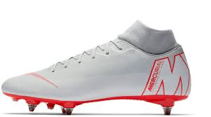 watch b898a 92ccc Nike Mercurial Superfly VI Academy SG-PRO Football Boots
