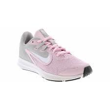 Nike Downshifter 9 Junior Running ShoeTrainer