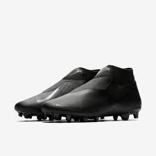 more photos 925f1 0daf6 Nike Phantom Vision Academy Dynamic Fit MG Mens Football Boot