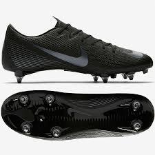 fb30c22db7f Nike Mercurial Vapor XII Academy PRO Soft Ground Football Boots