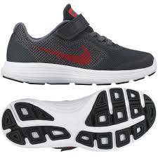 watch c5d7d a8bcb Compare. Nike Revolution 3 ...