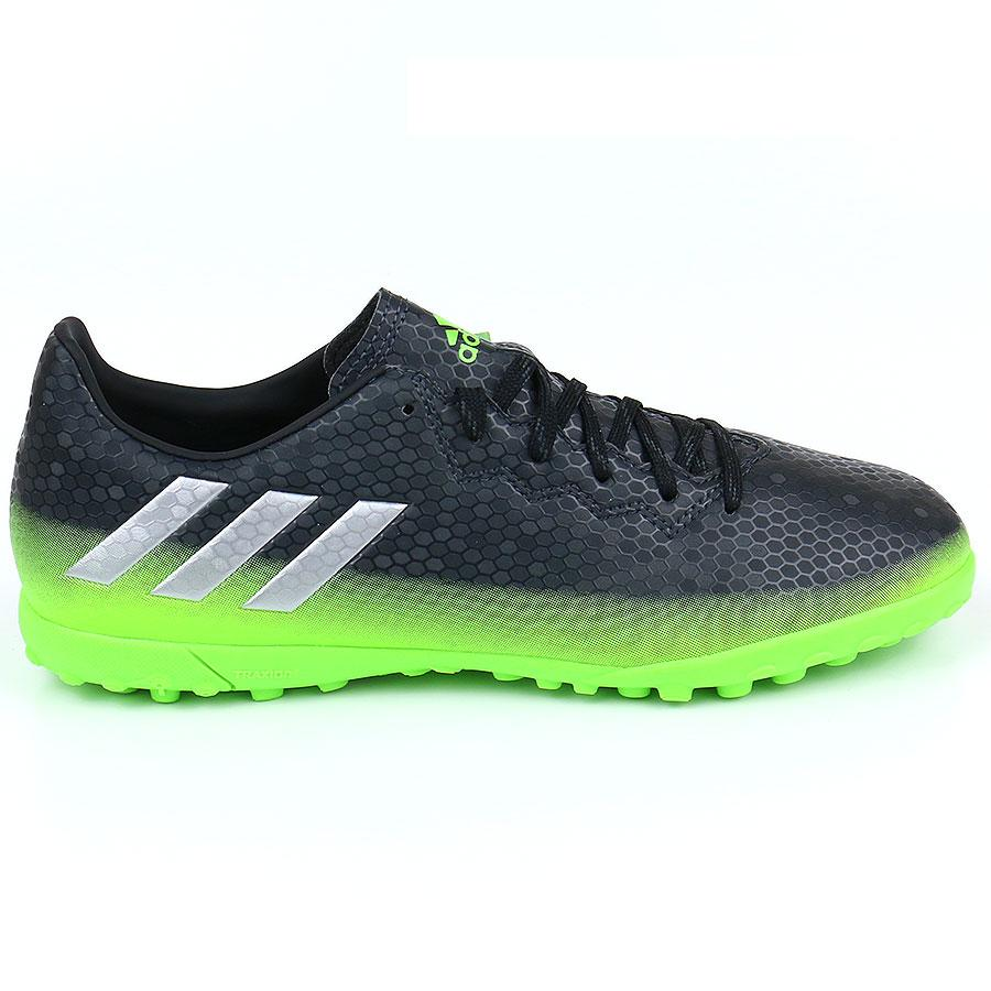 ff7c995be Compare. Adidas Messi 16.4 Mens Turf Shoe